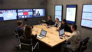 Oblong-Mezzanine-Video-Conferencing-Solution